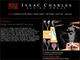 Isaac Charles Design Group, LLC
