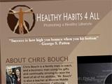HealthyHabits4All.com