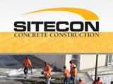 SiteconInc.com
