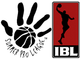The Southern California Summer Pro League Partners with the International Basketball League